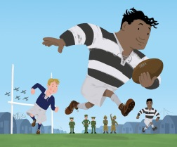 rugby1
